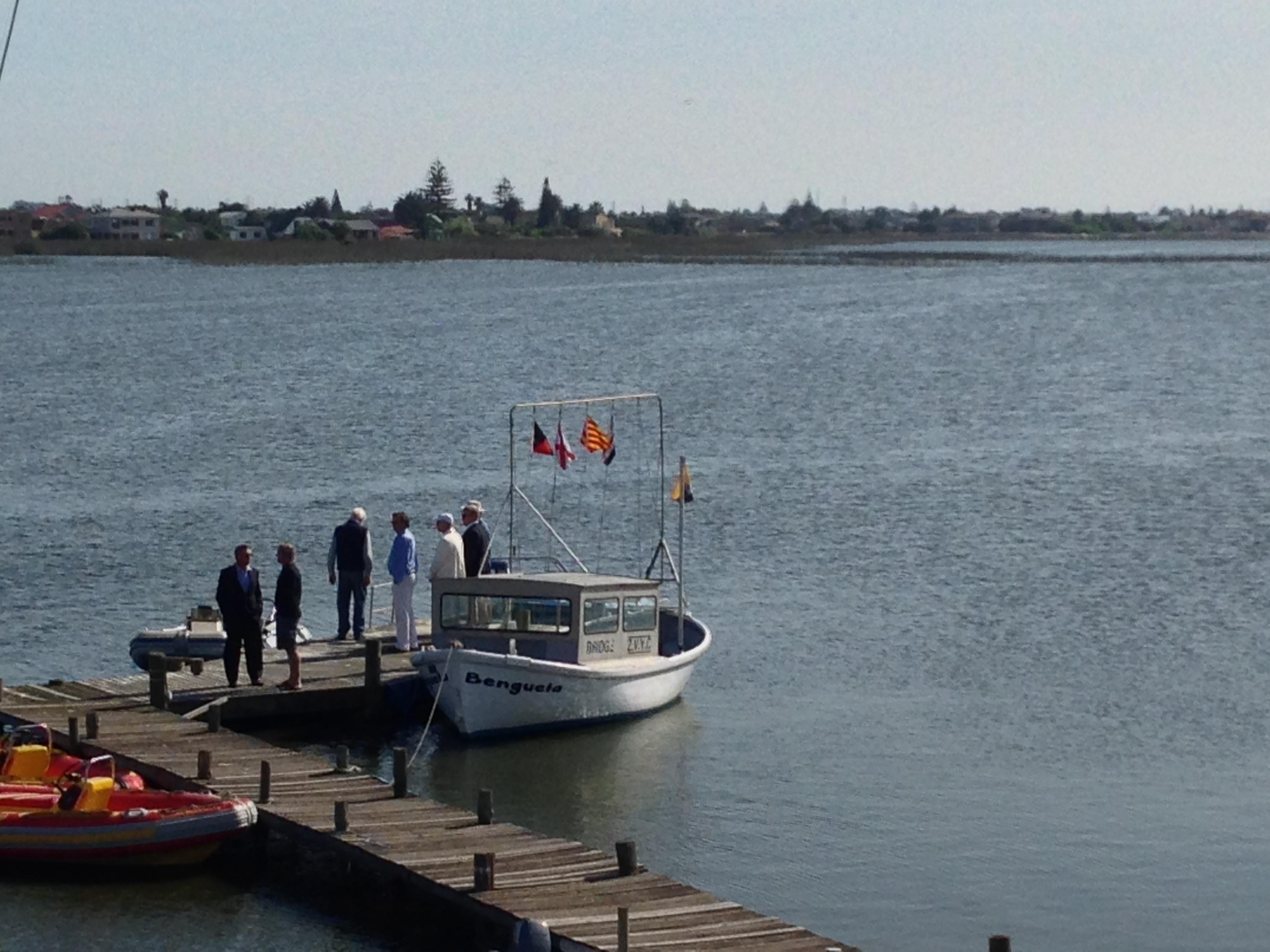 ZVYC Opening Cruise 14 Sep 2014 (19)