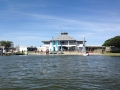ZVYC Opening Cruise 14 Sep 2014 (163)