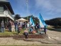 ZVYC Opening Cruise 14 Sep 2014 (62)