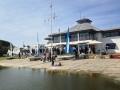 ZVYC Opening Cruise 14 Sep 2014 (74)