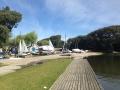 ZVYC Opening Cruise 14 Sep 2014 (85)