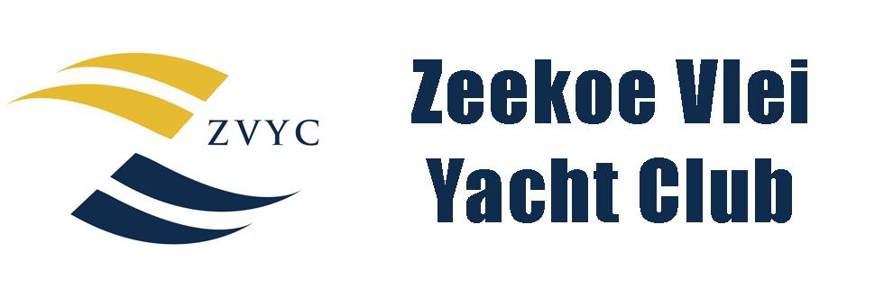 Zeekoevlei Yacht Club