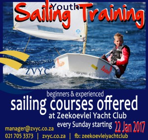 jan-poster-jnr-training-2017