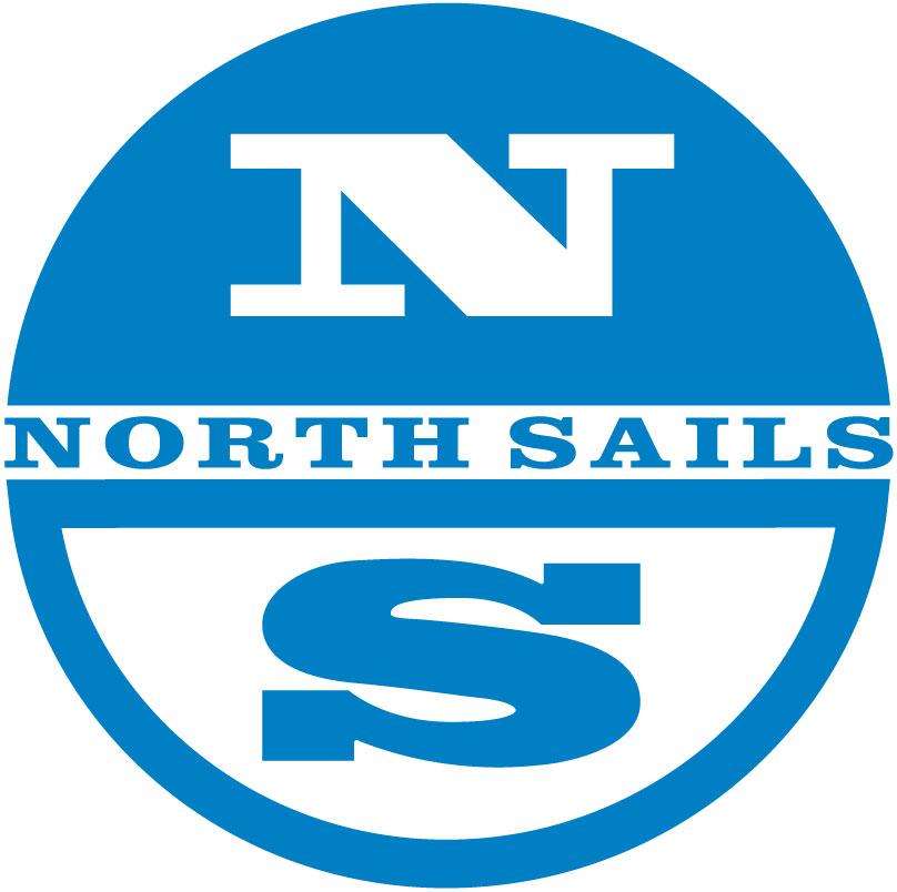 northsailslogojpeg