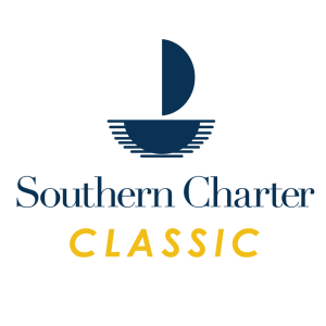 southern-charter-classic-logo