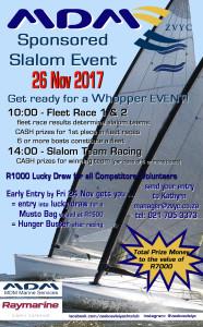 2017-11-26 ZVYC MDM Slalom v2