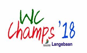 WC Champs 2018