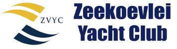 Zeekoe Vlei Yacht Club